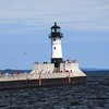 MN - Duluth Harbor Lighthouses & Weather (8)