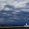 MN - Duluth Harbor Lighthouses & Weather (22)