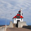 MN - Duluth Harbor Lighthouses & Weather (18)