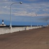 MN - Duluth Harbor Lighthouses & Weather (10)
