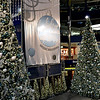 Mall of America Christmas decorations