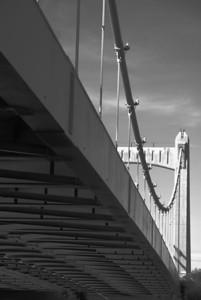 Hennepin Bridge