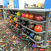 """Sports: Bowling Alleys Archives<br /> <a href=""""https://www.facebook.com/pg/SalPhotoVideography/photos/?tab=album&album_id=1762547023760162"""">https://www.facebook.com/pg/SalPhotoVideography/photos/?tab=album&album_id=1762547023760162</a>"""