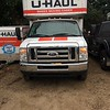 "The u-haul I used to help my sister and her husband move..<br /> <br /> <a href=""https://goodnewseverybodycom.blogspot.com/2019/01/2018-year-in-reflection.html"">https://goodnewseverybodycom.blogspot.com/2019/01/2018-year-in-reflection.html</a>"