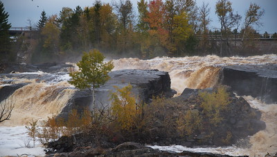 Jay Cooke SP