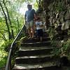 Mankato Road Trip - 2009
