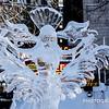 Saint Paul Winter Carnival