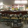 Pick a boat motor, any boat motor