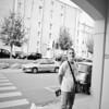 mirandola_italy-0099