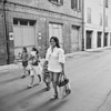 mirandola_italy-0098