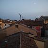 mirandola_italy-0122