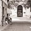 mirandola_italy-0031