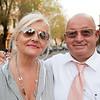 mirandola_italy-0093