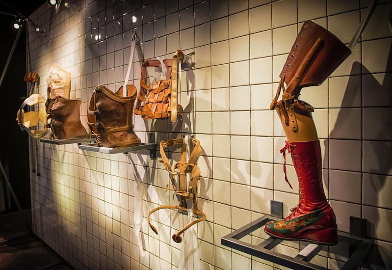 Frida's Accessories