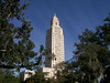 Lousiana State Capital, Baton Rouge, LA