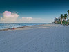 Hollywood Beach, Hollywood, FL