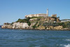 Alcatraz Prison, San Francisco, CA