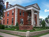 Historic Governors Mansion, Cheyenne, WY