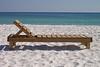Pensacola Beach, Pensacola, FL