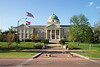 Southeast Missouri State University, Cape Girardeau, MO