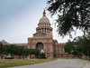 Texas State Capital, Austin, TX