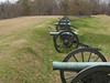 Vicksburg National Military Park, Vicksburg, MS