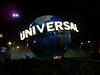 Universal Studios, Orlando, FL