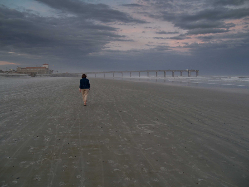 St. Augustine Beach, St. Augustine, FL