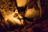 Mammoth_Caves_2015_07_24_0034