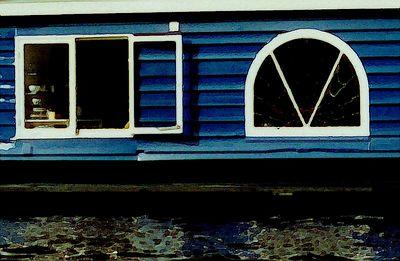 barge1