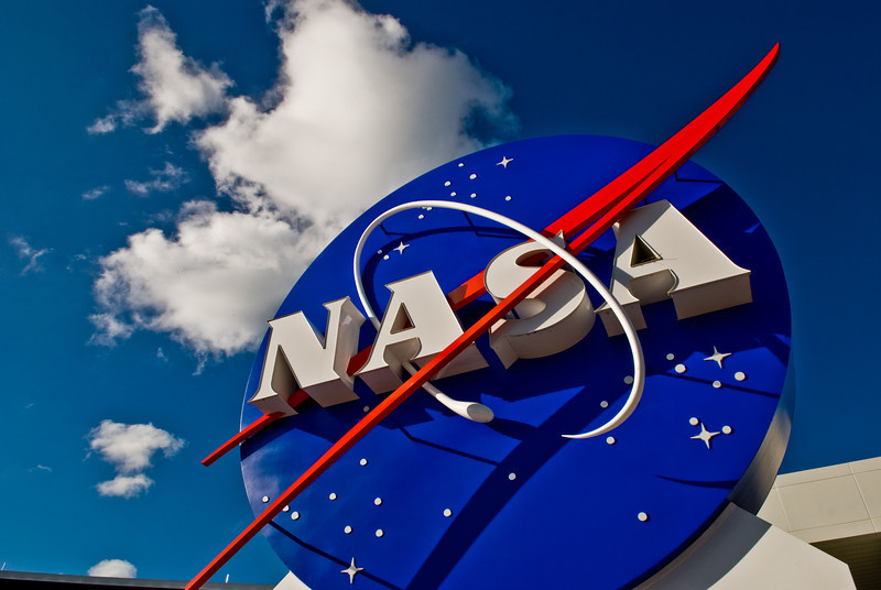 Title: NASA<br /> Date: October 2008<br /> Cape Canaveral FL