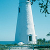 1958-09-02 - Lake Erie Lighthouse