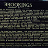 1965-07 - Brookings SD historic sign