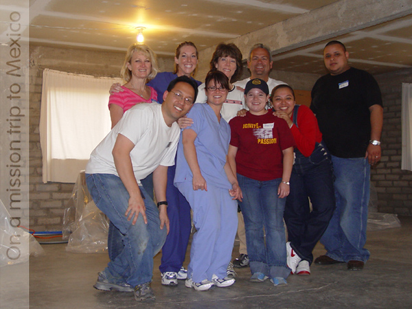 Independencia crew 2005