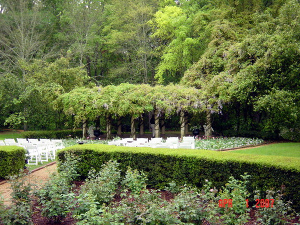 Arbor at Monmouth