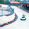 Randal - Racing Fun - Award Trip from Allred's to Timeshare in Branson, MO  4-11 to 4-18, 1998