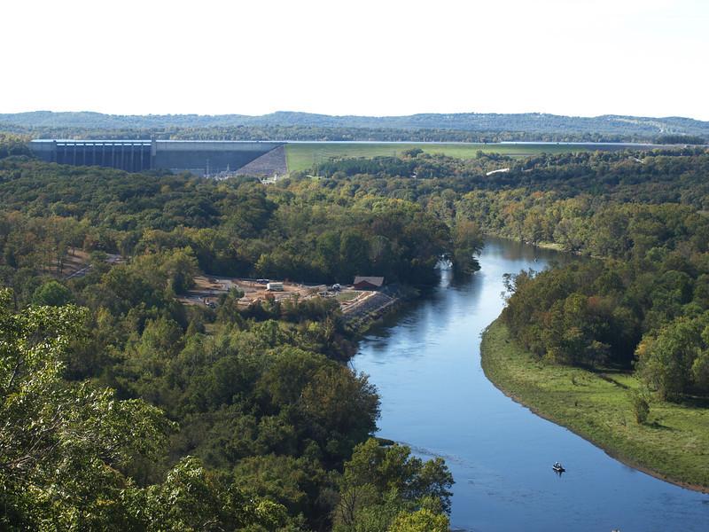 River-Dam-773743176-O