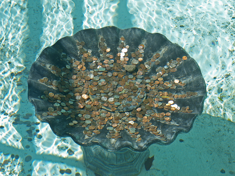 Coins-in-Fountain2