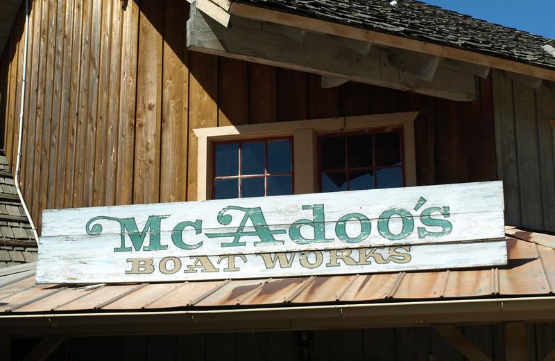 Macadoos-Boatworks-773692681-O