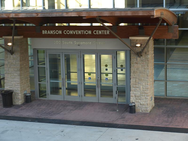 ConventionCenterEntrance-773683863-O