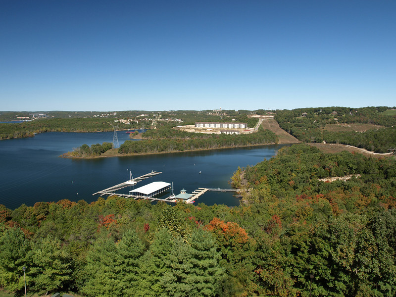 Lake View from Chateau4