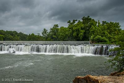 Natural Falls Joplin