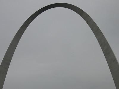 Roadtrip 2007 - Missouri