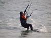 Kite-surfing (4)