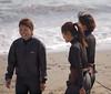Post-surfing (2)
