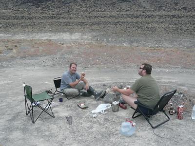 Moab - 2008