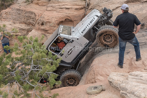 EJS - Behind the Scenes with TMG
