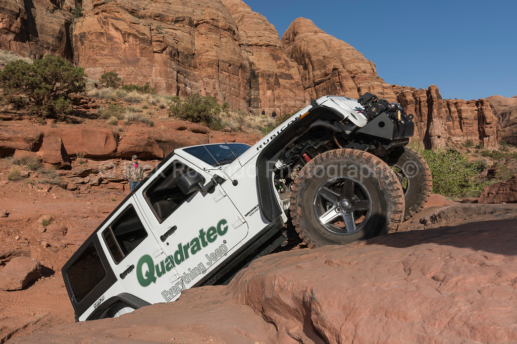 IMAGE: https://photos.smugmug.com/Travel/Moab-Easter-Jeep-Safari-April-2017/Monday-April-10th/i-7C3QchC/0/6725708c/XL/DSC_5896-XL.jpg