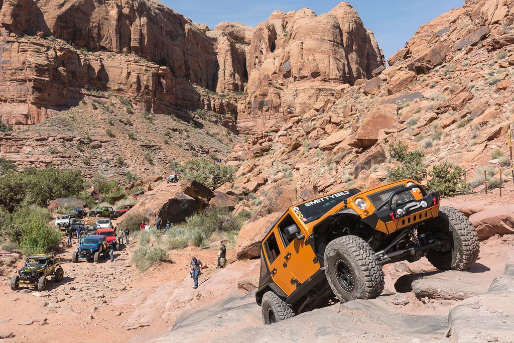 IMAGE: https://photos.smugmug.com/Travel/Moab-Easter-Jeep-Safari-April-2017/Monday-April-10th/i-H6snKPR/0/34edd798/XL/DSC_5958-XL.jpg