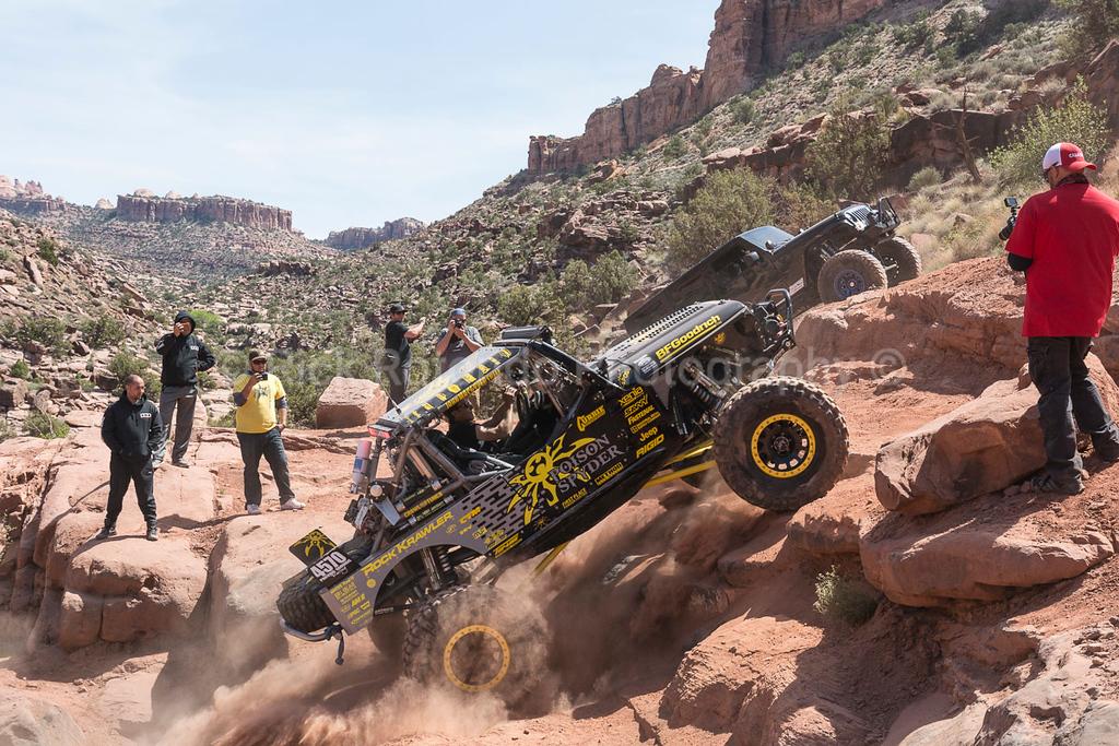 IMAGE: https://photos.smugmug.com/Travel/Moab-Easter-Jeep-Safari-April-2017/Monday-April-10th/i-ZN5xSqb/0/e84f89f7/XL/DSC_5977-XL.jpg